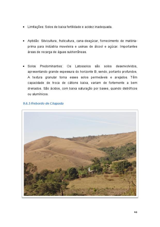 Queijo minas-page-047.jpg