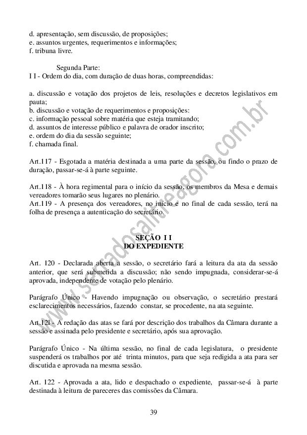 REGIMENTO_INTERNO_CAMARA.DOC-page-039.jpg