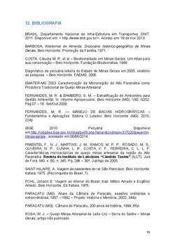 Queijo minas-page-056.jpg