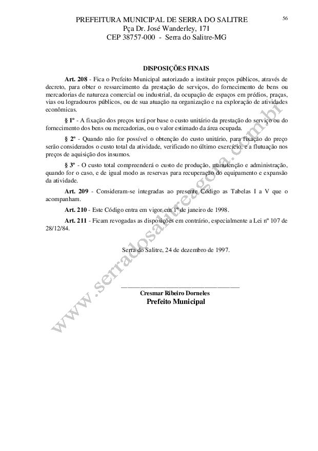 LEI376_-_Codigo_Tributario-page-056.jpg