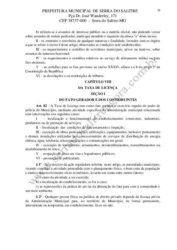 LEI376_-_Codigo_Tributario-page-028.jpg