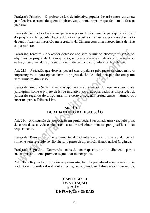 REGIMENTO_INTERNO_CAMARA.DOC-page-061.jpg