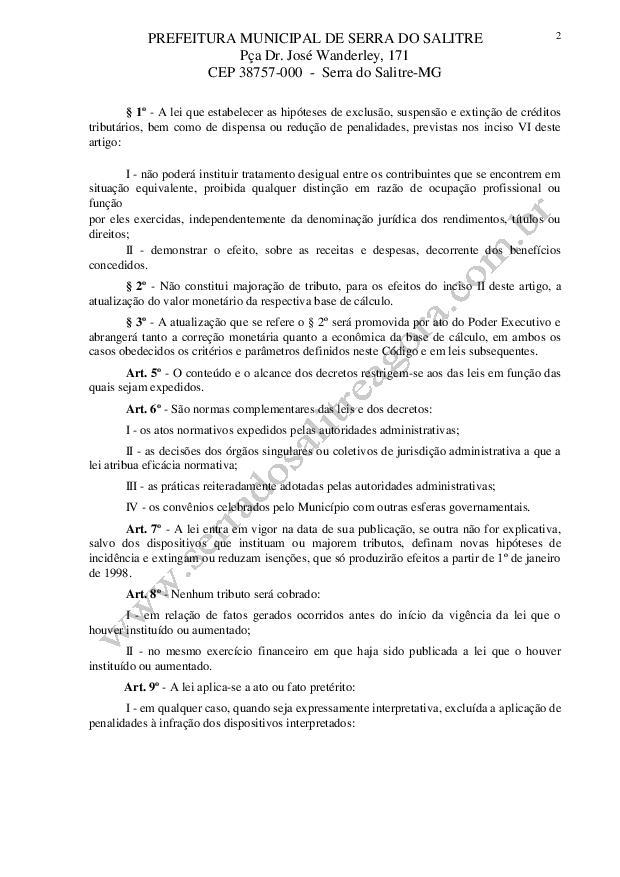 LEI376_-_Codigo_Tributario-page-002.jpg