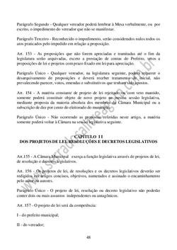 REGIMENTO_INTERNO_CAMARA.DOC-page-048.jpg