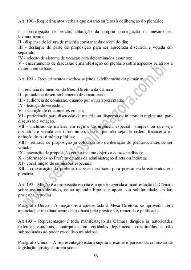 REGIMENTO_INTERNO_CAMARA.DOC-page-056.jpg