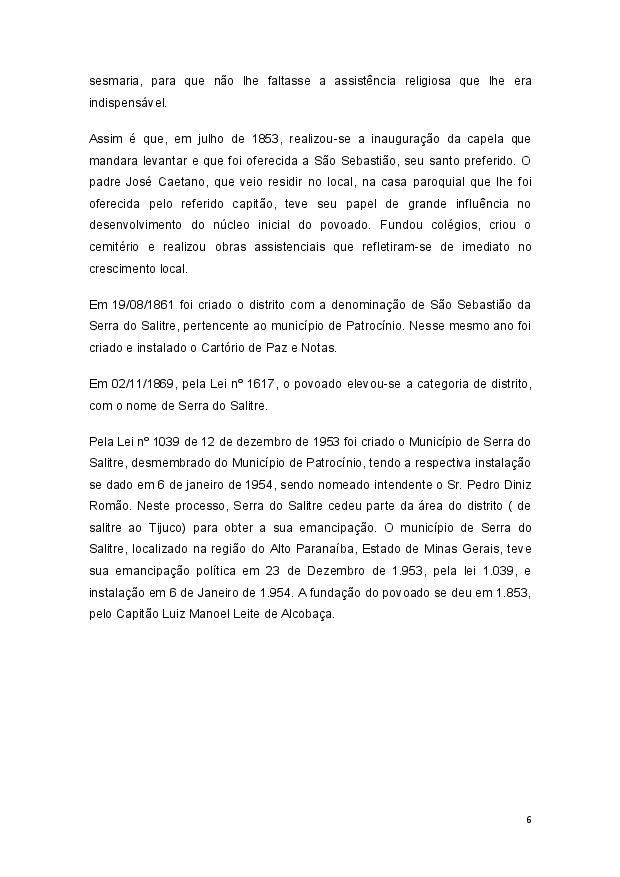 Queijo minas-page-007.jpg