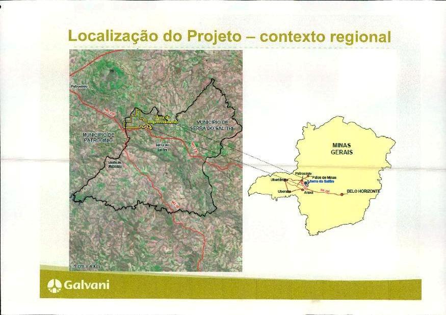GALVANI-page-008.jpg
