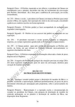 REGIMENTO_INTERNO_CAMARA.DOC-page-070.jpg