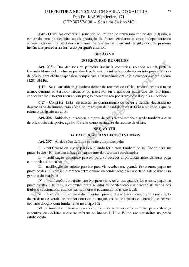 LEI376_-_Codigo_Tributario-page-055.jpg