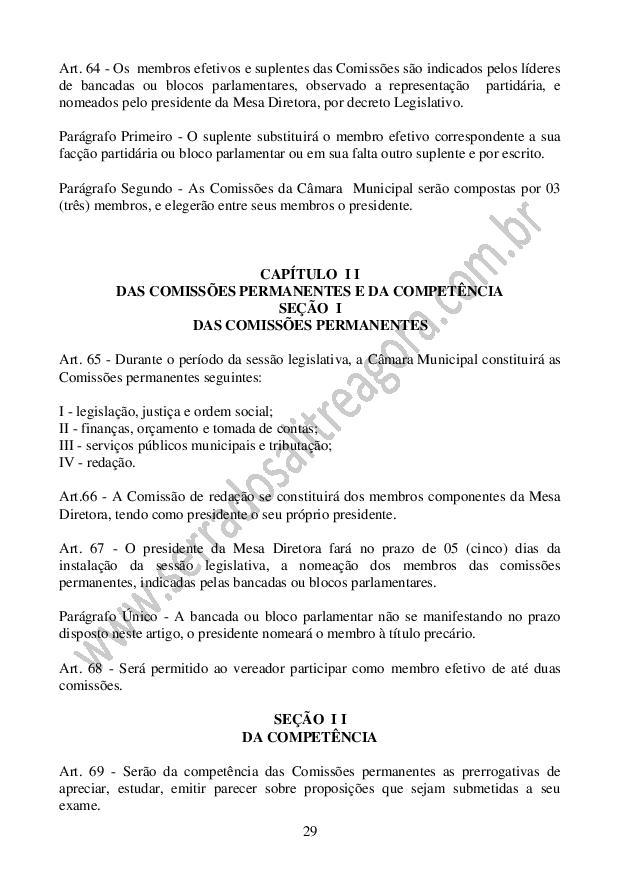 REGIMENTO_INTERNO_CAMARA.DOC-page-029.jpg