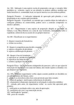 REGIMENTO_INTERNO_CAMARA.DOC-page-055.jpg