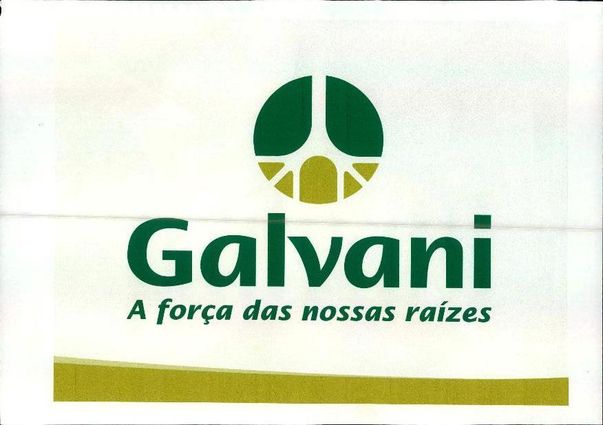 GALVANI-page-001.jpg