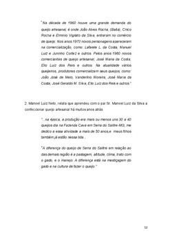 Queijo minas-page-013.jpg
