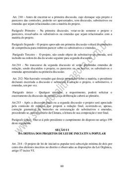 REGIMENTO_INTERNO_CAMARA.DOC-page-060.jpg