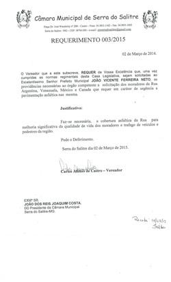 REQUERIMENTO_Nº_3.jpeg