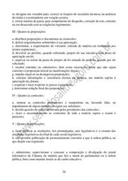 REGIMENTO_INTERNO_CAMARA.DOC-page-024.jpg