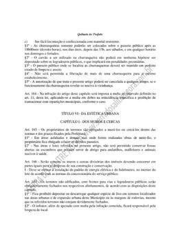 CODIGO POSTURA-page-027.jpg