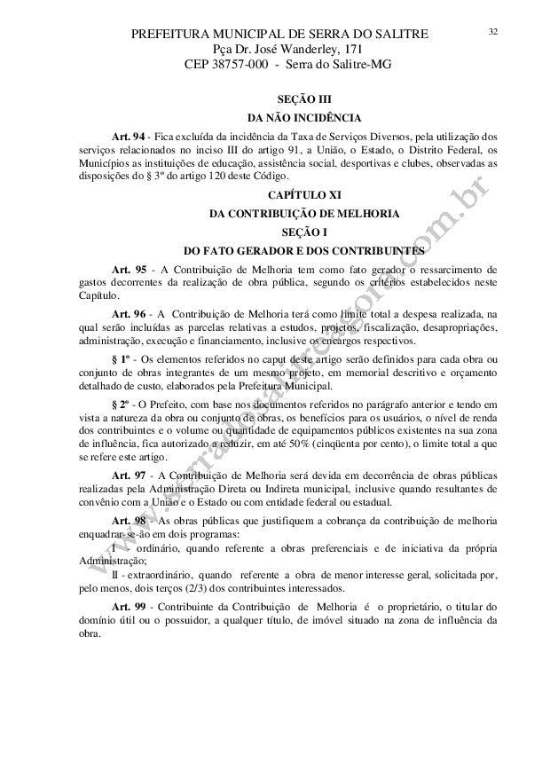 LEI376_-_Codigo_Tributario-page-032.jpg