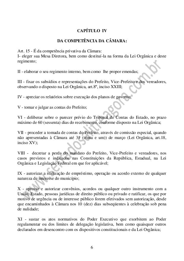 REGIMENTO_INTERNO_CAMARA.DOC-page-006.jpg