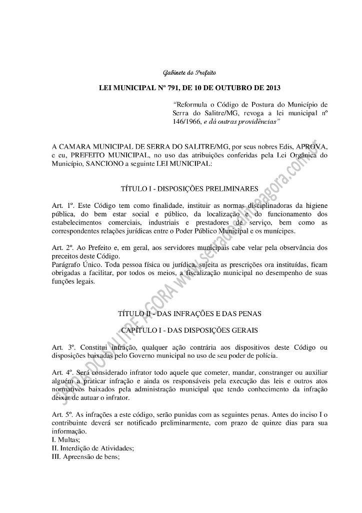 CODIGO POSTURA-page-001.jpg