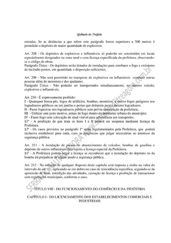 CODIGO POSTURA-page-034.jpg
