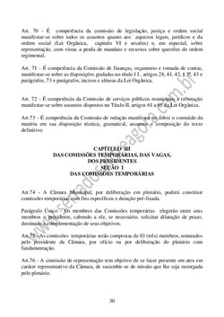 REGIMENTO_INTERNO_CAMARA.DOC-page-030.jpg