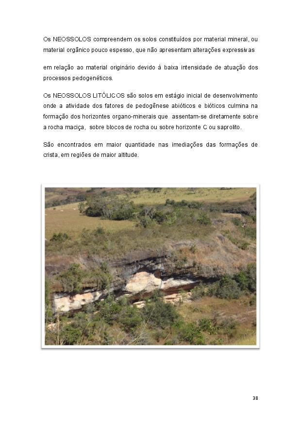 Queijo minas-page-039.jpg
