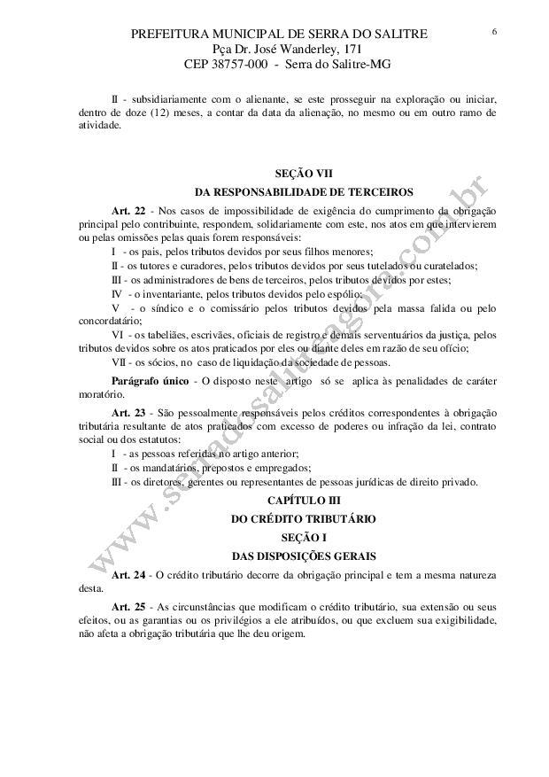 LEI376_-_Codigo_Tributario-page-006.jpg