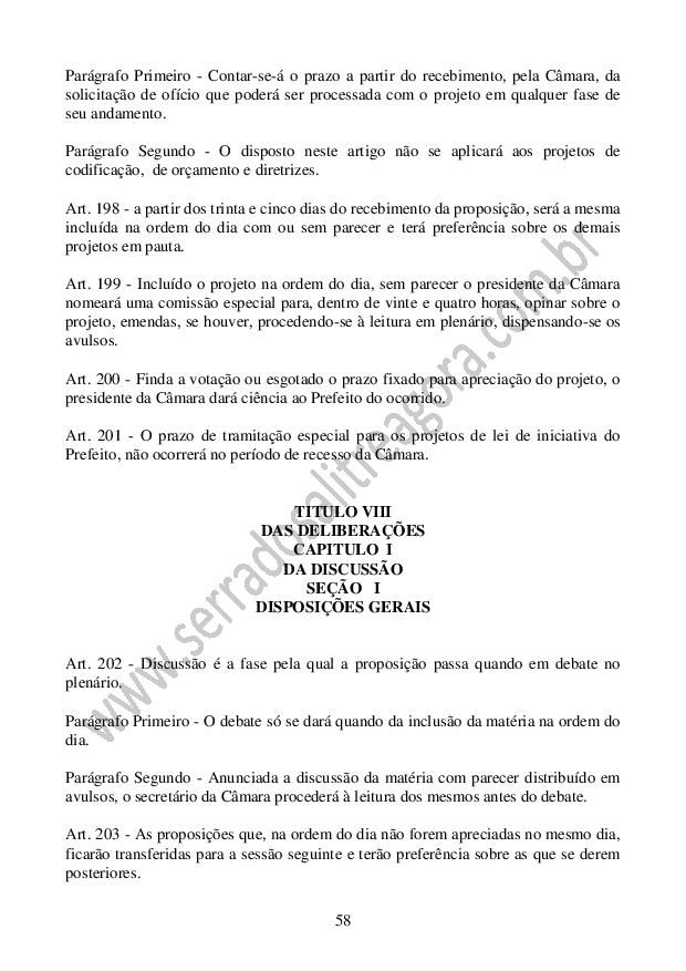 REGIMENTO_INTERNO_CAMARA.DOC-page-058.jpg