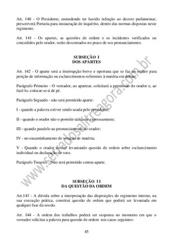 REGIMENTO_INTERNO_CAMARA.DOC-page-045.jpg