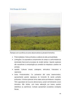 Queijo minas-page-050.jpg