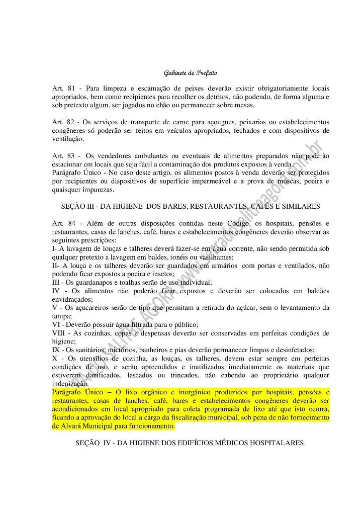CODIGO POSTURA-page-013.jpg