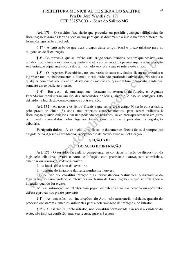 LEI376_-_Codigo_Tributario-page-049.jpg