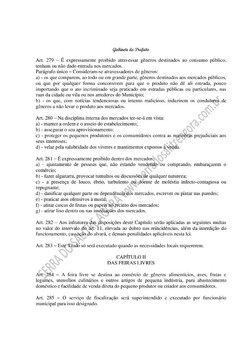 CODIGO POSTURA-page-048.jpg