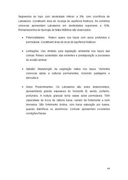 Queijo minas-page-049.jpg