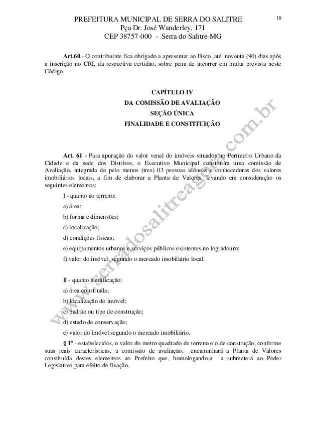 LEI376_-_Codigo_Tributario-page-018.jpg