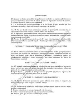 CODIGO POSTURA-page-003.jpg