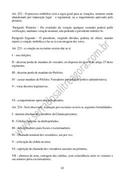REGIMENTO_INTERNO_CAMARA.DOC-page-063.jpg