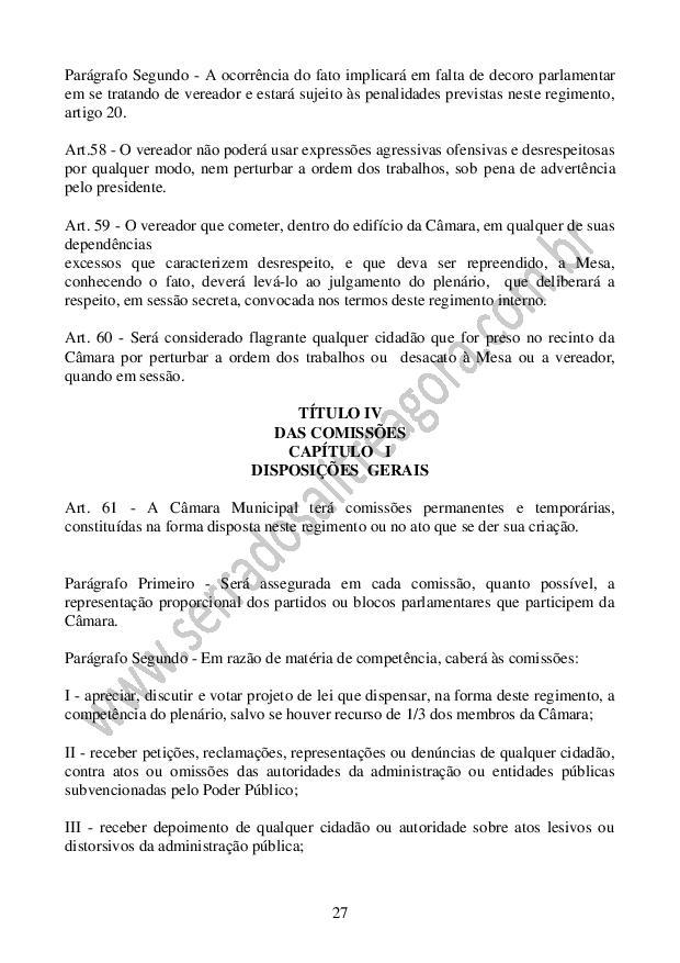 REGIMENTO_INTERNO_CAMARA.DOC-page-027.jpg