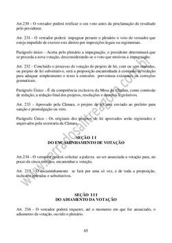 REGIMENTO_INTERNO_CAMARA.DOC-page-065.jpg
