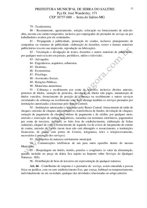 LEI376_-_Codigo_Tributario-page-023.jpg