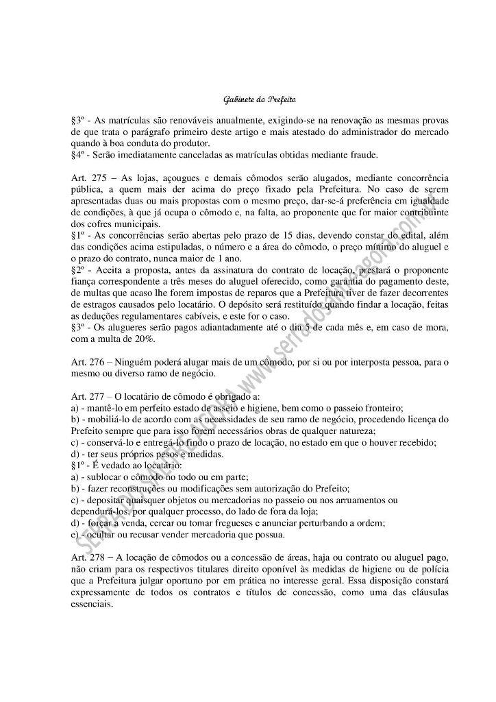 CODIGO POSTURA-page-047.jpg