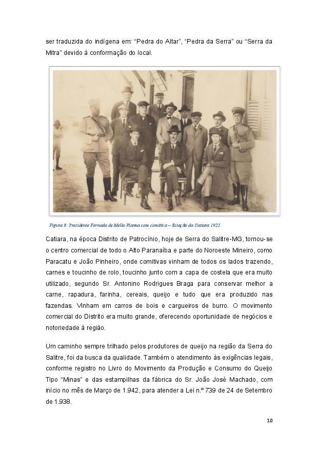 Queijo minas-page-011.jpg