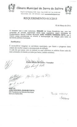 REQUERIMENTO_Nº_10_COBRA_REAJUSTE_DO_FUNCIONARIO.jpeg
