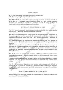 CODIGO POSTURA-page-008.jpg