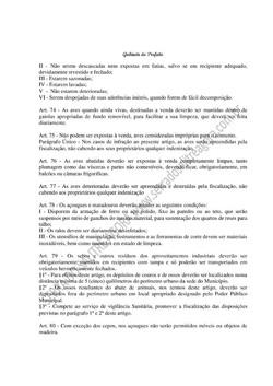 CODIGO POSTURA-page-012.jpg