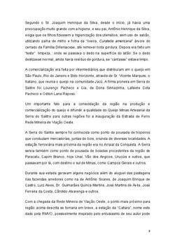 Queijo minas-page-010.jpg