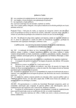 CODIGO POSTURA-page-026.jpg