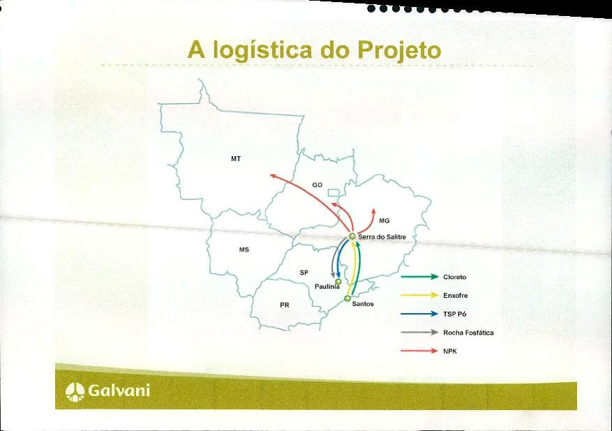 GALVANI-page-004.jpg