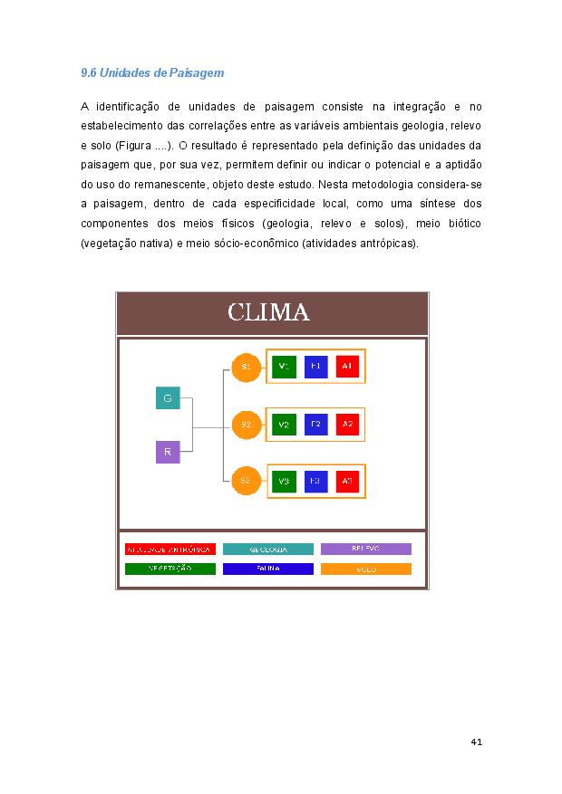 Queijo minas-page-042.jpg